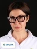 Врач: Лихачева  Нонна  Валериевна. Онлайн запись к врачу на сайте Doc.ua (044) 337-07-07