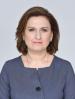 Врач: Яворская Ирина Петровна. Онлайн запись к врачу на сайте Doc.ua (044) 337-07-07