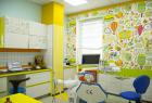 Стоматология для детей «Mom's»  Стоматология для детей «Mom's» на ул. Ломоносова. Онлайн запись в клинику на сайте Doc.ua (044) 337-07-07