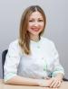 Врач: Мартовицкая Екатерина Викторовна. Онлайн запись к врачу на сайте Doc.ua (044) 337-07-07