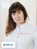 Врач: Елесичева Елена Вячеславовна. Онлайн запись к врачу на сайте Doc.ua (044) 337-07-07