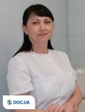 Врач: Виксман Наталья  Евгеньевна. Онлайн запись к врачу на сайте Doc.ua (044) 337-07-07