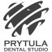 Клиника - Prytula Dental Studio. Онлайн запись в клинику на сайте Doc.ua (032) 253-07-07
