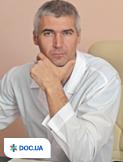 Врач: Артемчук Алексей  Анатольевич. Онлайн запись к врачу на сайте Doc.ua (057) 781 07 07