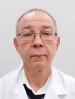 Врач: Бабенко Олег Николаевич. Онлайн запись к врачу на сайте Doc.ua (044) 337-07-07