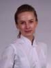 Врач: Моисеева Олеся Валерьевна. Онлайн запись к врачу на сайте Doc.ua (044) 337-07-07