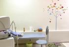 Медицинский центр UBL clinic. Онлайн запись в клинику на сайте Doc.ua (044) 337-07-07