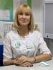 Врач: Петриченко  Оксана Александровна. Онлайн запись к врачу на сайте Doc.ua (044) 337-07-07