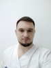 Врач: Курочка Евгений Игоревич. Онлайн запись к врачу на сайте Doc.ua (044) 337-07-07