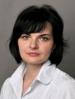 Врач: Горынь Елена  Владимировна. Онлайн запись к врачу на сайте Doc.ua (044) 337-07-07