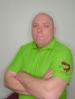 Врач: Хопта Роман Михайлович. Онлайн запись к врачу на сайте Doc.ua 38 (0342) 73-50-39