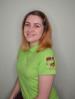 Врач: Клебан Катерина Петрівна. Онлайн запись к врачу на сайте Doc.ua 38 (0342) 73-50-39