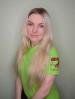 Врач: Гриценко Ульяна Викторовна. Онлайн запись к врачу на сайте Doc.ua 38 (0342) 73-50-39