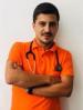 Врач: Черный Максим  Сергеевич. Онлайн запись к врачу на сайте Doc.ua (044) 337-07-07