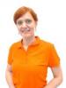Врач: Строганова  Наталья Григорьевна. Онлайн запись к врачу на сайте Doc.ua (044) 337-07-07
