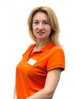 Врач: Деряга Ирина Николаевна. Онлайн запись к врачу на сайте Doc.ua (044) 337-07-07
