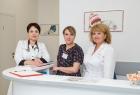 «ДОБРОДИЙ», семейный медицинский центр. Онлайн запись в клинику на сайте Doc.ua (044) 337-07-07