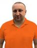 Врач: Пискун Олег Вадимович. Онлайн запись к врачу на сайте Doc.ua (044) 337-07-07