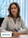 Врач: Сиряченко Ирина Петровна. Онлайн запись к врачу на сайте Doc.ua (056) 784 17 07