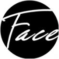 Клиника - Face Zone, клиника эстетической медицины. Онлайн запись в клинику на сайте Doc.ua (044) 337-07-07