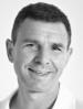 Врач: Демьянов  Сергей  Александрович. Онлайн запись к врачу на сайте Doc.ua (061) 709 17 07