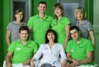 Familia стоматологическая клиника. Онлайн запись в клинику на сайте Doc.ua (061) 709 17 07