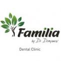 Клиника - Familia стоматологическая клиника. Онлайн запись в клинику на сайте Doc.ua (061) 709 17 07