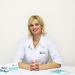 Врач: Лаврик Елена Викторовна. Онлайн запись к врачу на сайте Doc.ua (044) 337-07-07