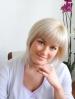 Врач: Санжаровская  Маргарита Дмитриевна. Онлайн запись к врачу на сайте Doc.ua (044) 337-07-07