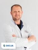 Врач: Стоянов Эдуард Вячеславович. Онлайн запись к врачу на сайте Doc.ua (044) 337-07-07