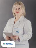 Врач: Свинчук Олена Миколаївна. Онлайн запись к врачу на сайте Doc.ua (067) 337-07-07