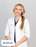 Врач: Матюхина Елена Леонидовна. Онлайн запись к врачу на сайте Doc.ua (044) 337-07-07