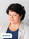 Врач: Лепихова Елена Петровна. Онлайн запись к врачу на сайте Doc.ua (044) 337-07-07