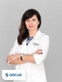 Врач: Зеленая Елена Станиславовна. Онлайн запись к врачу на сайте Doc.ua (044) 337-07-07