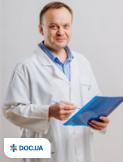 Врач: Пурденко Сергей Владимирович. Онлайн запись к врачу на сайте Doc.ua (067) 337-07-07