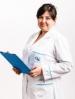 Врач: Дадонова Елена Николаевна. Онлайн запись к врачу на сайте Doc.ua (067) 337-07-07