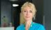 Врач: Баринова Анна Александровна. Онлайн запись к врачу на сайте Doc.ua (044) 337-07-07