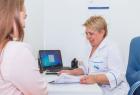 Медицинский центр ОН Клиник Сумы. Онлайн запись в клинику на сайте Doc.ua (054) 279-27-37