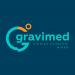 Клиника - Медицинский центр «ГРАВИМЕД». Онлайн запись в клинику на сайте Doc.ua (044) 337-07-07