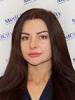 Врач: Невзорова Лариса Владимировна. Онлайн запись к врачу на сайте Doc.ua (044) 337-07-07