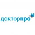 Клиника - ДокторПРО. Онлайн запись в клинику на сайте Doc.ua (044) 337-07-07