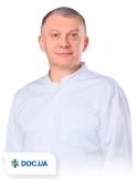 Врач: Перехрестенко Андрей Петрович. Онлайн запись к врачу на сайте Doc.ua (044) 337-07-07