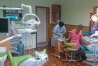 Лиза, стоматологический кабинет. Онлайн запись в клинику на сайте Doc.ua (057) 781 07 07