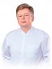 Врач: Остапенко Анатолий Васильевич. Онлайн запись к врачу на сайте Doc.ua (044) 337-07-07