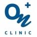 Клиника - Медицинский центр «ОН Клиник Харьков» (Детское отделение). Онлайн запись в клинику на сайте Doc.ua (057) 781 07 07