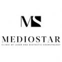Клиника - Mediostar, клиника лазерных технологий. Онлайн запись в клинику на сайте Doc.ua (044) 337-07-07