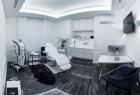 Mediostar, клиника лазерных технологий. Онлайн запись в клинику на сайте Doc.ua (044) 337-07-07