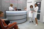 OKSAL.med. Онлайн запись в клинику на сайте Doc.ua (044) 337-07-07