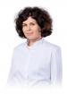 Врач: Кретер  Мария  Борисовна. Онлайн запись к врачу на сайте Doc.ua (044) 337-07-07