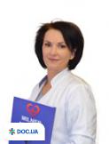 Врач: Коркунда Светлана Владимировна. Онлайн запись к врачу на сайте Doc.ua (057) 781 07 07